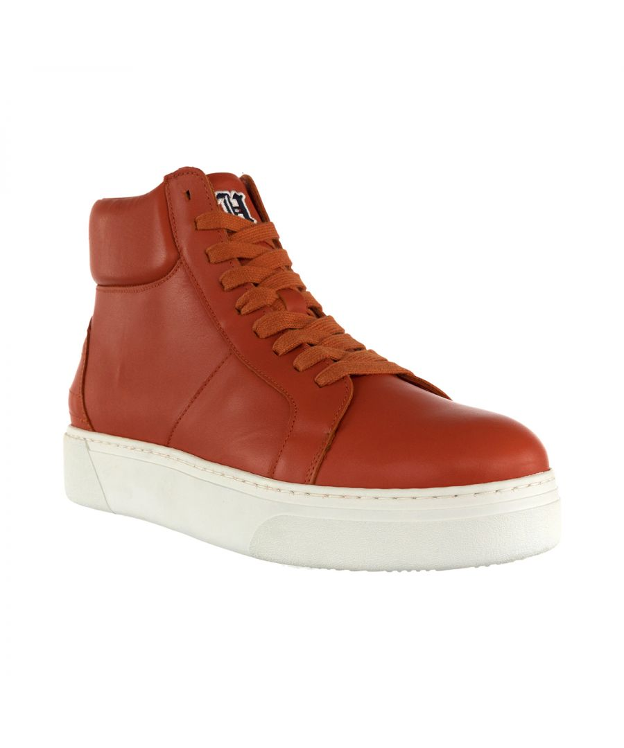 Image for Tommy Hilfiger Sneakers