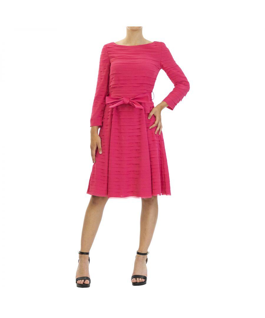 Image for Emporio Armani Dress