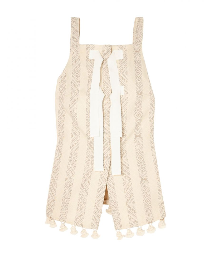 Image for Altuzarra Cotton Camisole