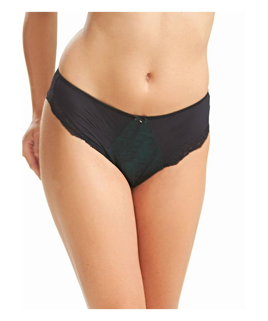 Image for Isabella Brazilian Brief
