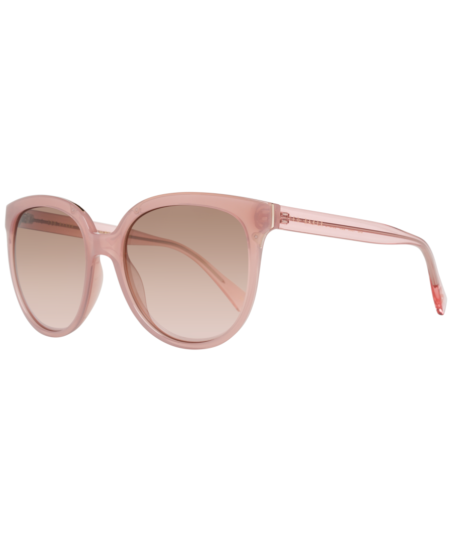 Image for Ted Baker Sunglasses TB1585 225 56 Women Pink