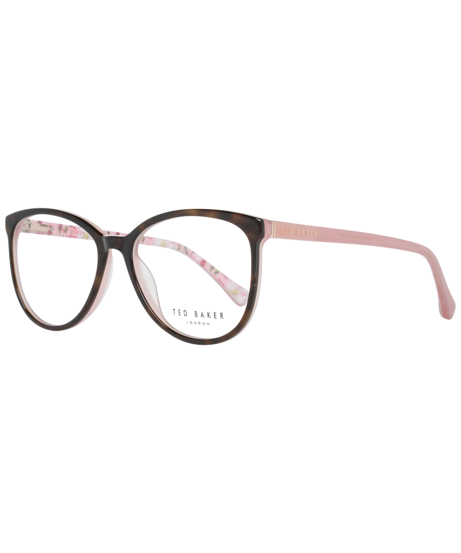 Image for Ted Baker Optical Frame TB9161 219 54 Women Brown