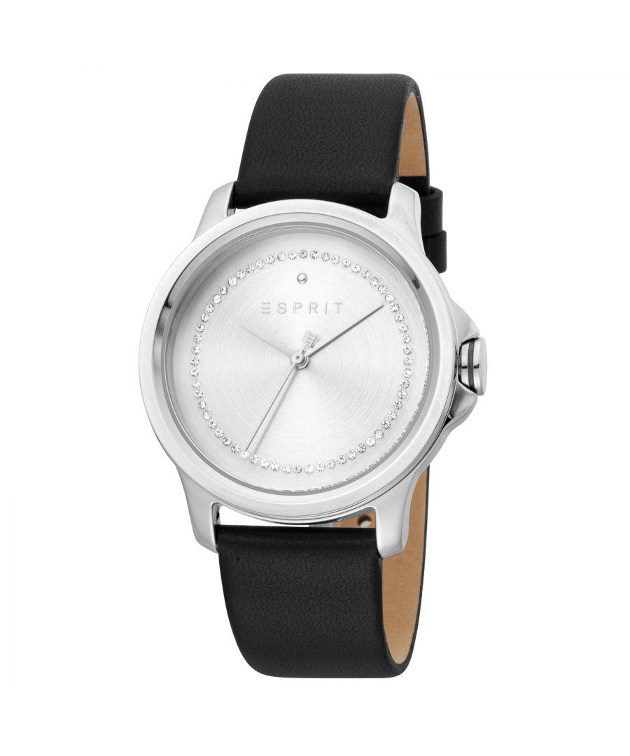 Image for Esprit Silber Frauen Uhren