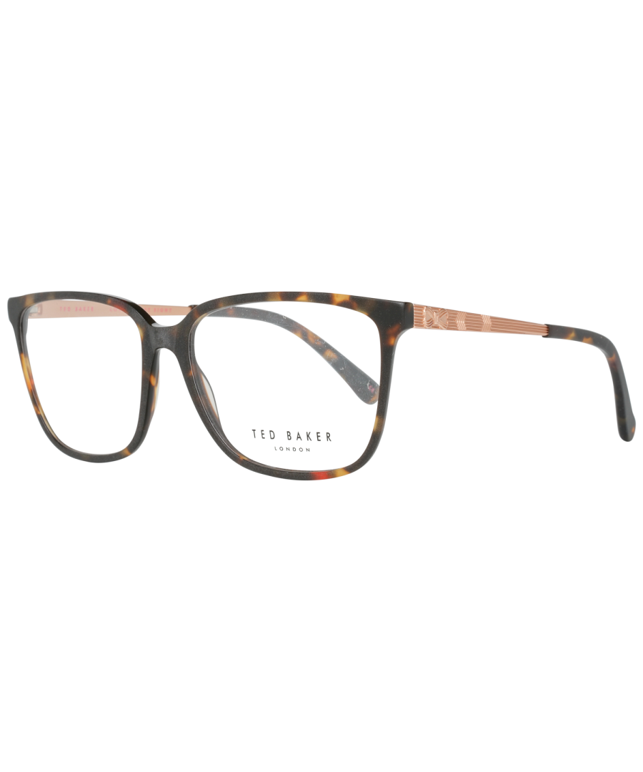 Image for Ted Baker Optical Frame TB9163 145 54 Women Brown