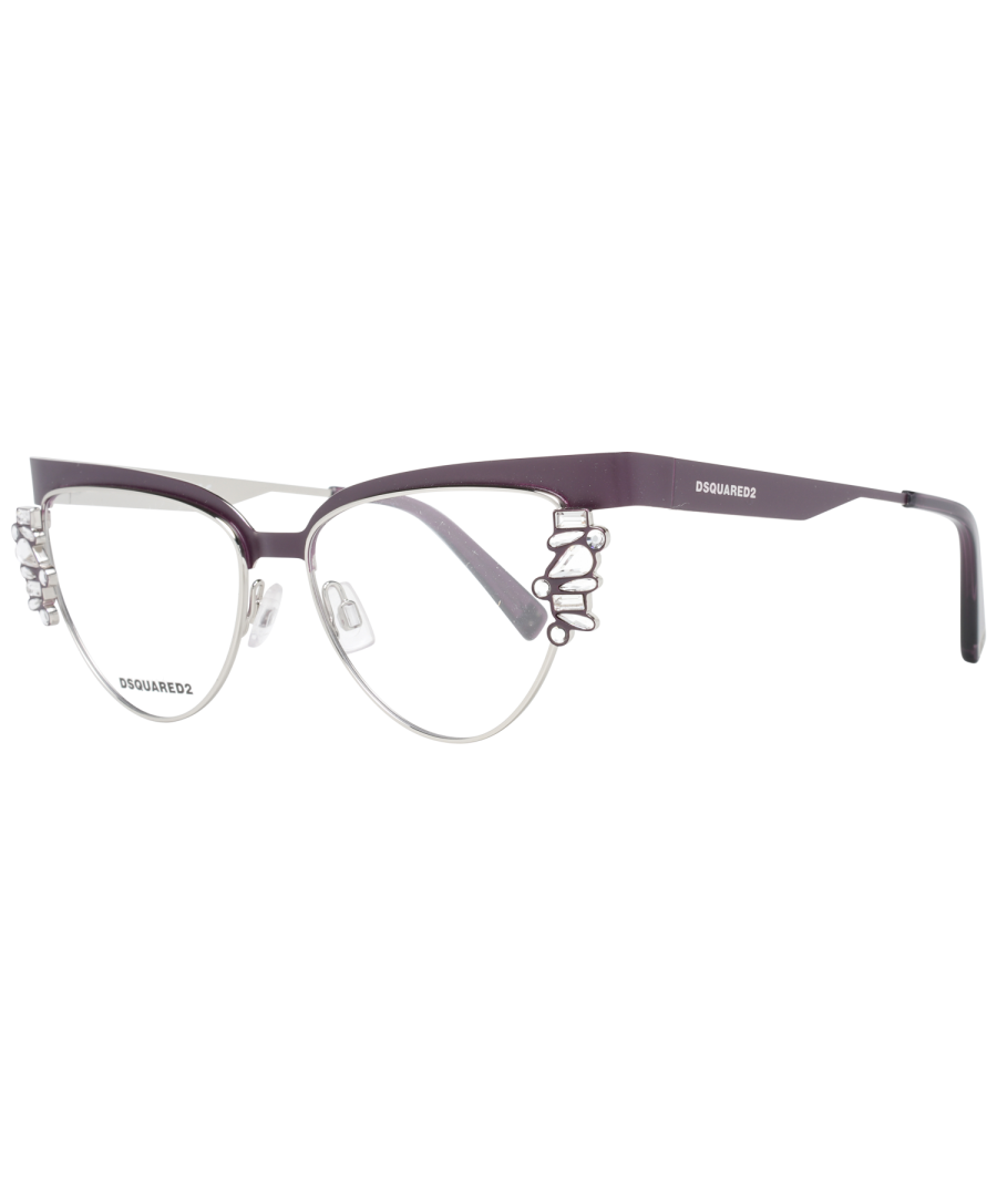 Image for Dsquared2 Optical Frame DQ5276 082 52