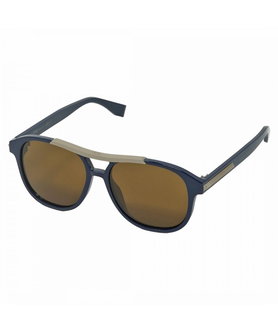 Image for Fendi FFM0026/G/S PJP MR Sunglasses
