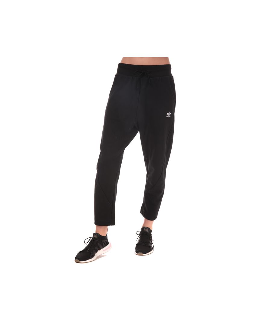 Image for Women's adidas Originals X Track Pants in Black