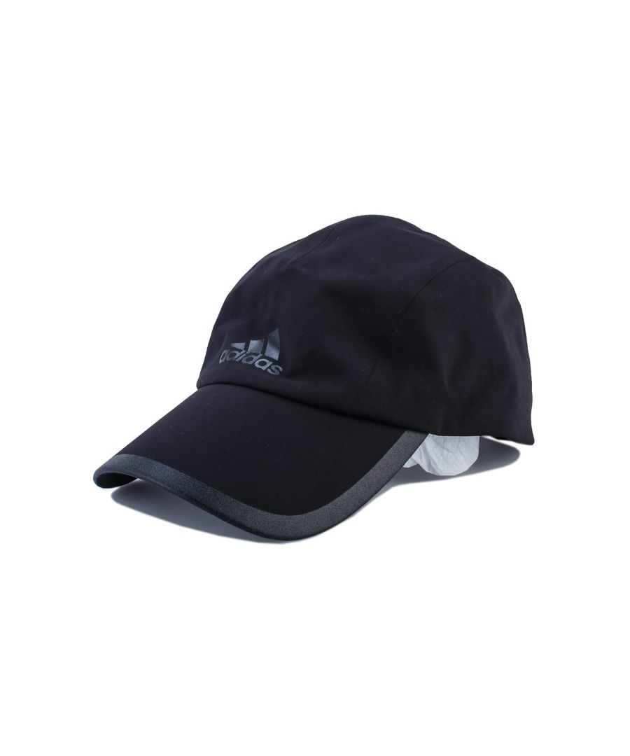 Image for Accessories adidas Runner Bonded Cap in Black