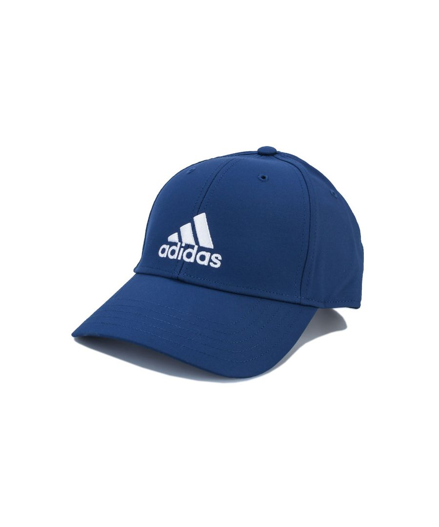 Image for Accessories adidas Baseball Cap in Indigo