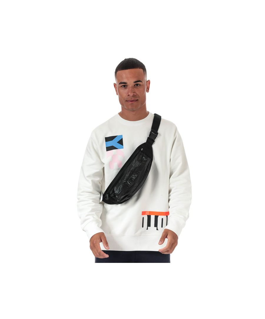 Image for Accessories Y-3 Waistpack in Black