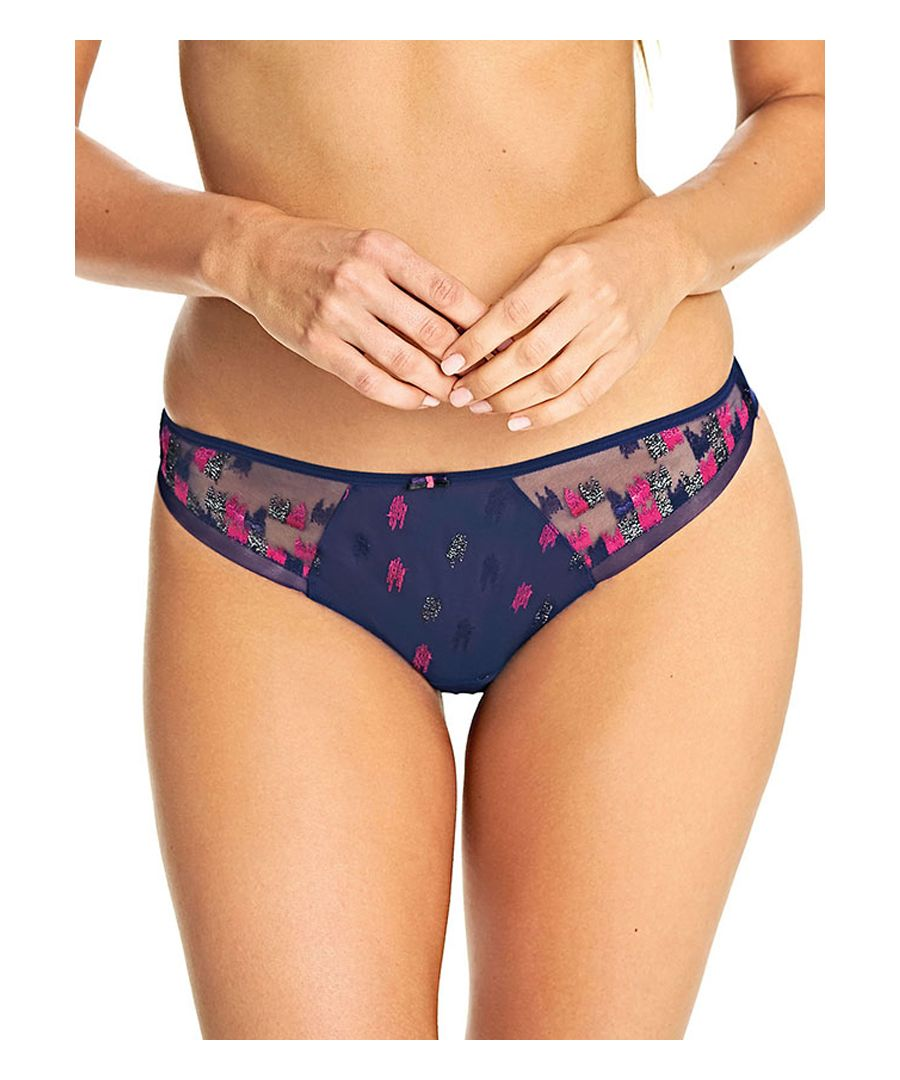Image for Cosmic Brazilian Brief