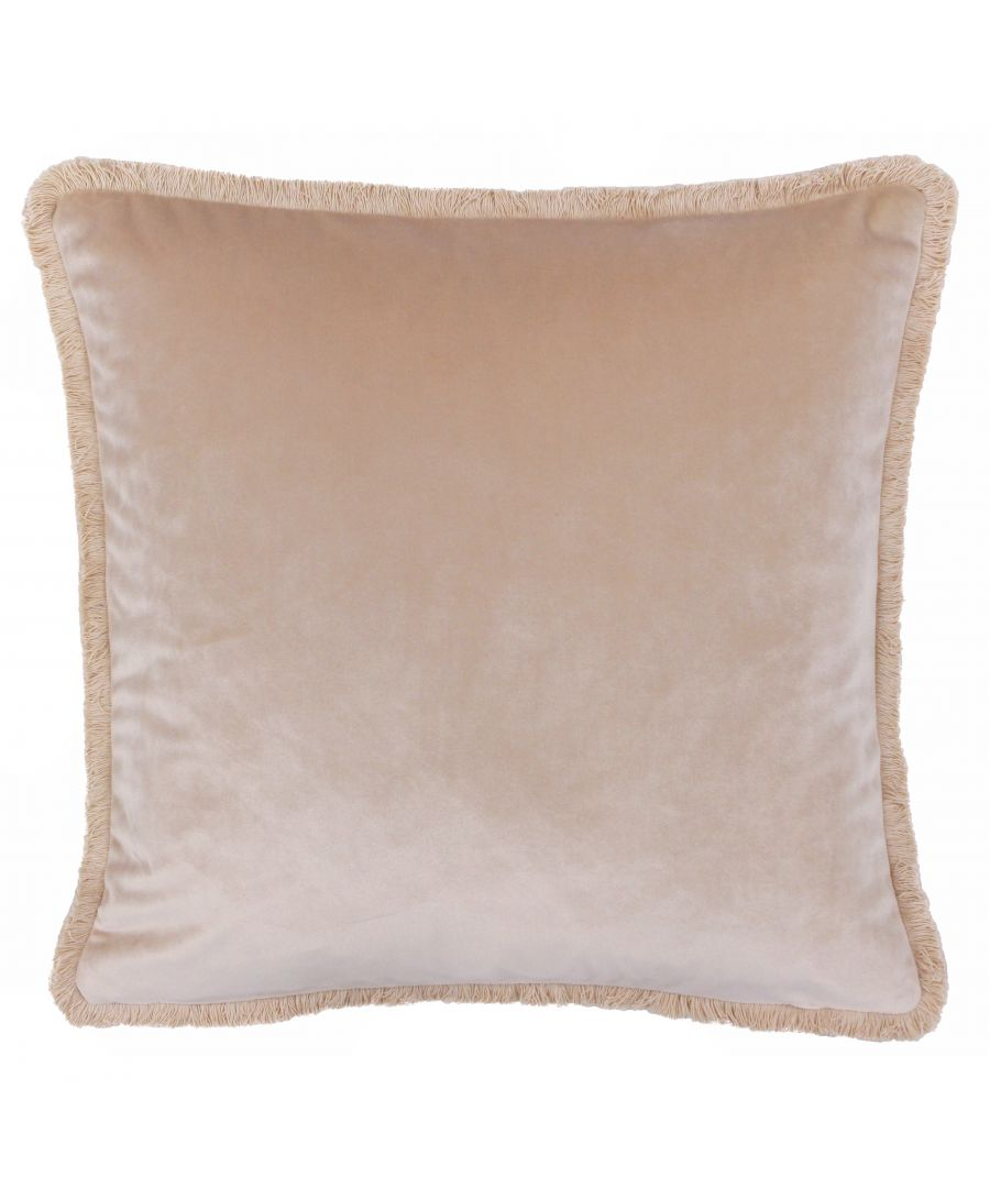 Image for Freya Polyester Filled Cushion