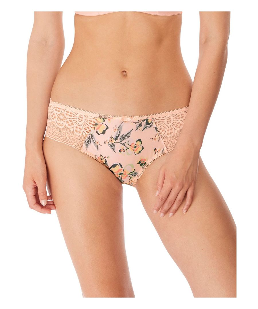 Image for Erin Brief