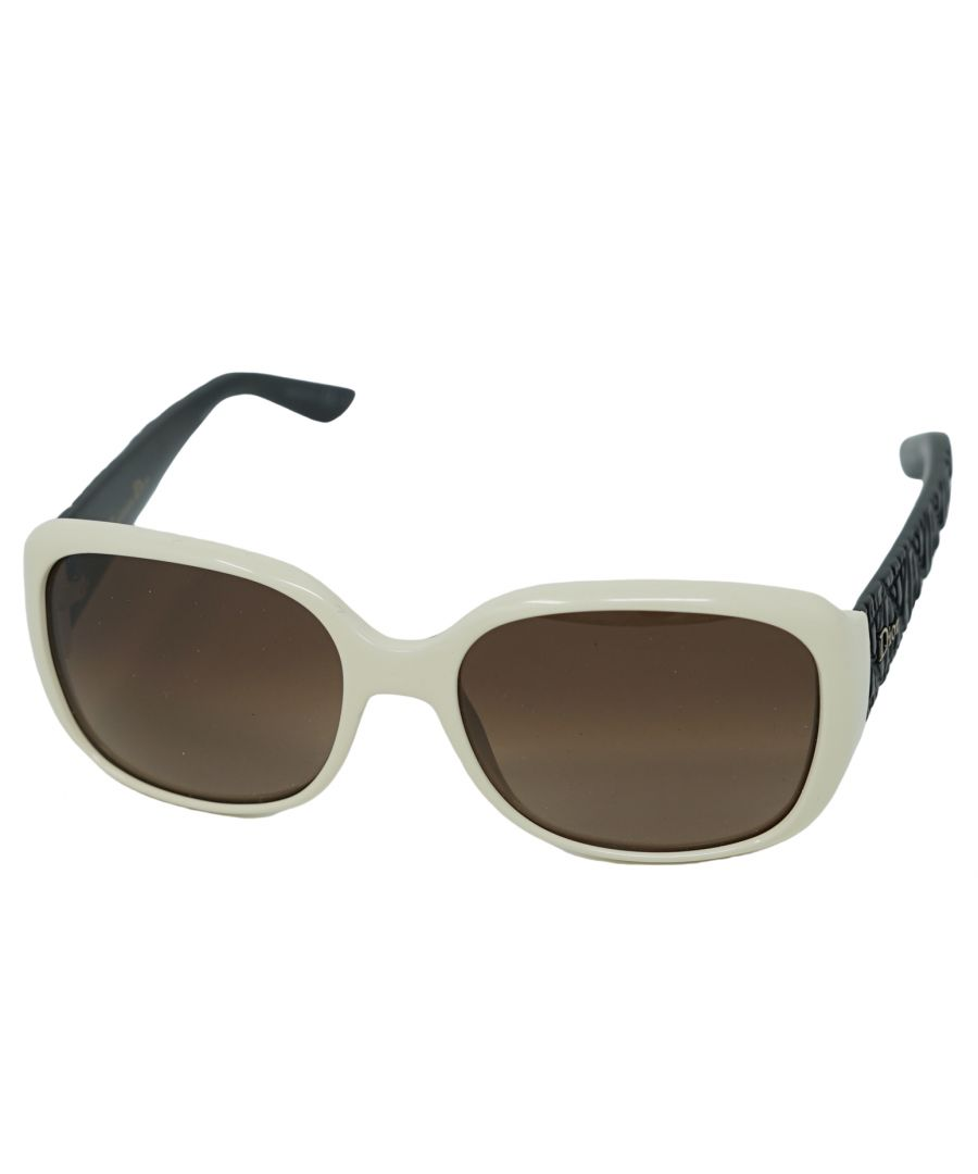 Image for Dior Frisson 2 KG1 Sunglasses