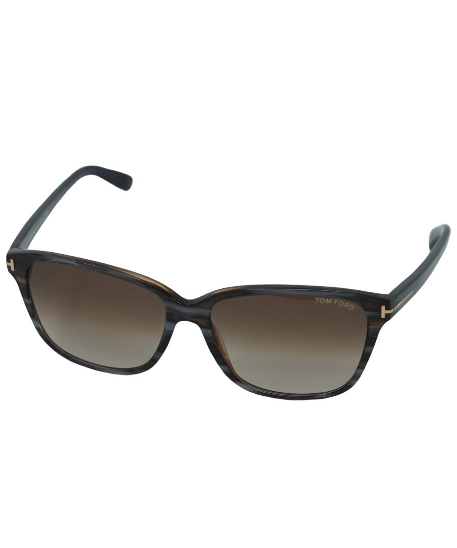 Image for Tom Ford Dana Sunglasses FT0432 20F