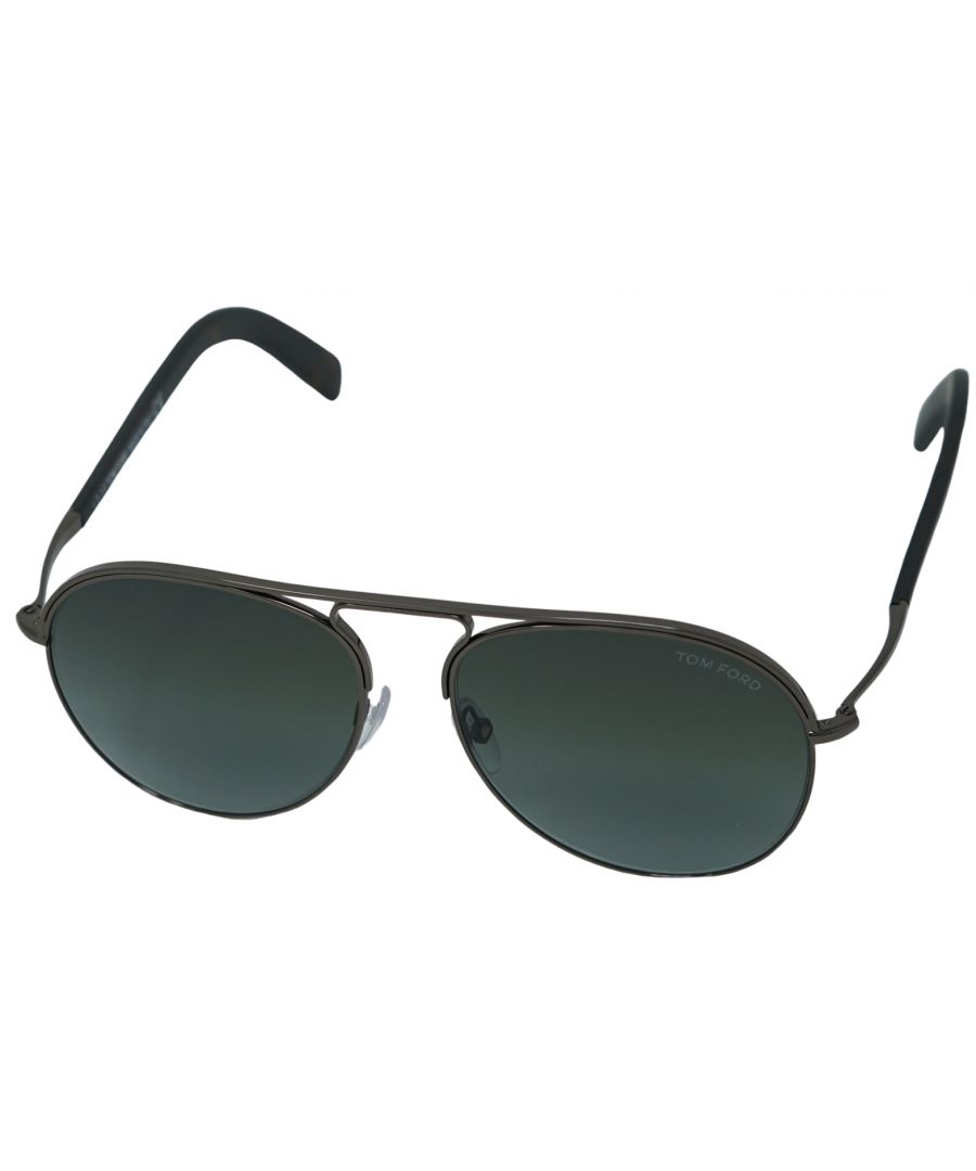 Image for Tom Ford Cody Sunglasses FT0448 08B