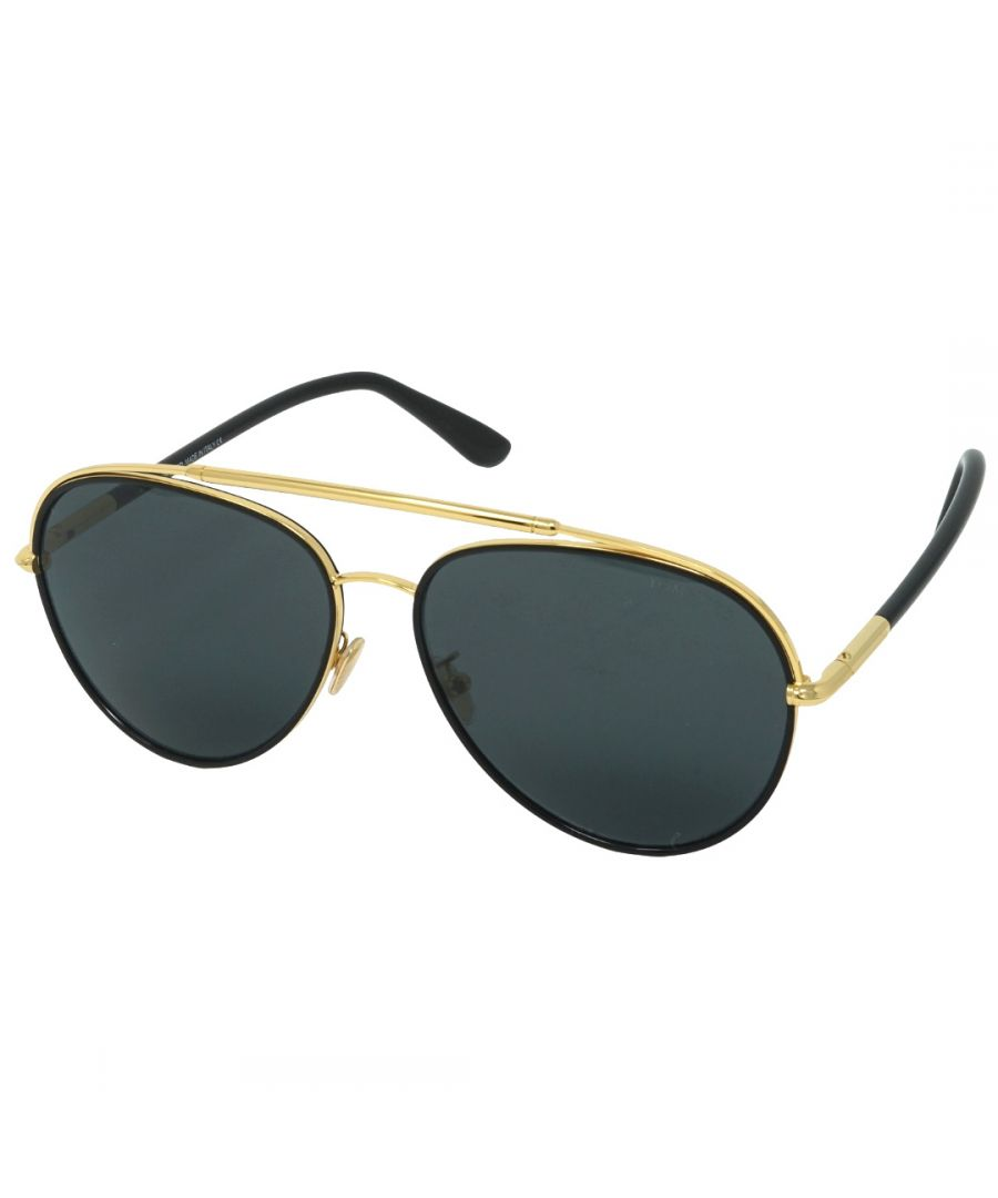 Image for Tom Ford Curtis FT0748-F 01A Sunglasses