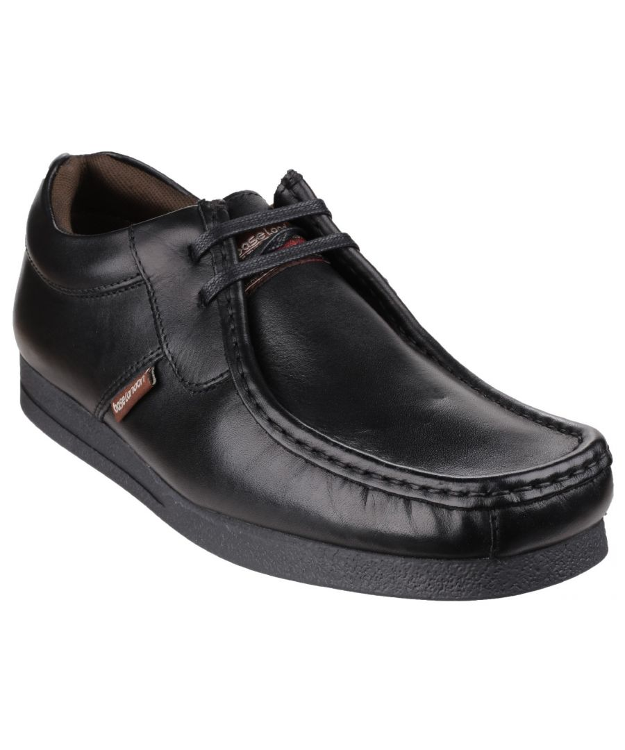 Image for Storm Waxy Casual Shoe