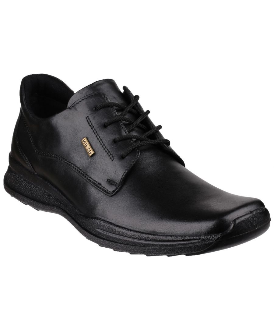 Image for Dudley Shoe