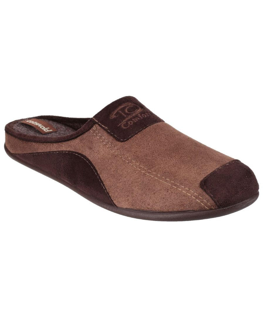 Image for Westwell Slipper