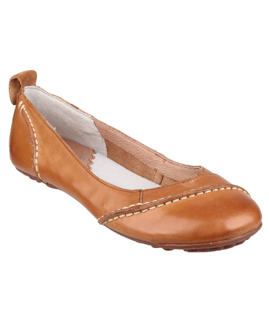 Image for Janessa Slip On Shoe