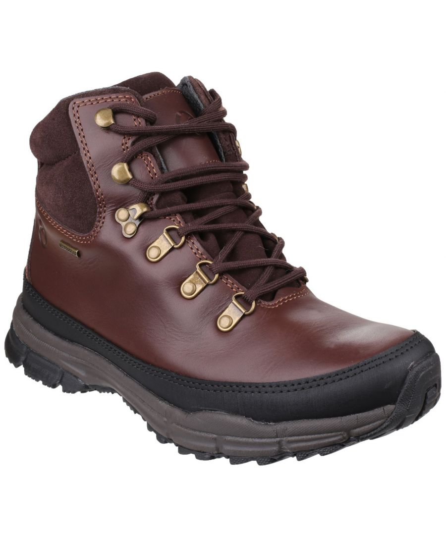 Image for Beacon Hiking Shoe
