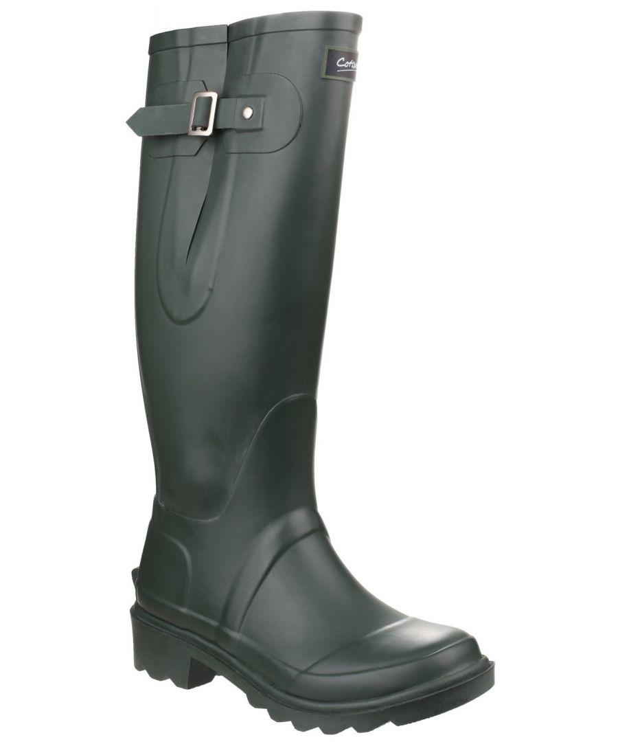 Image for Ragley Waterproof Wellington Boot