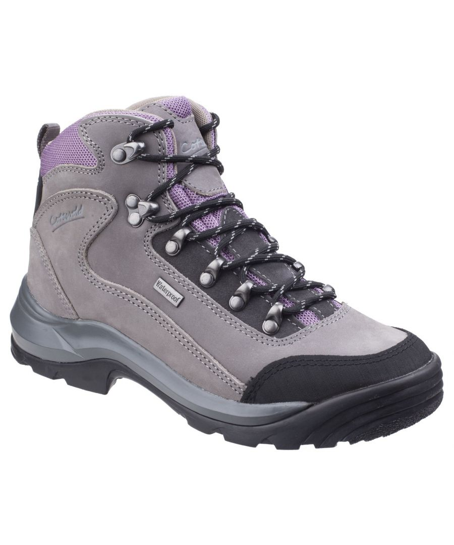 Image for Bath Waterproof Hiker