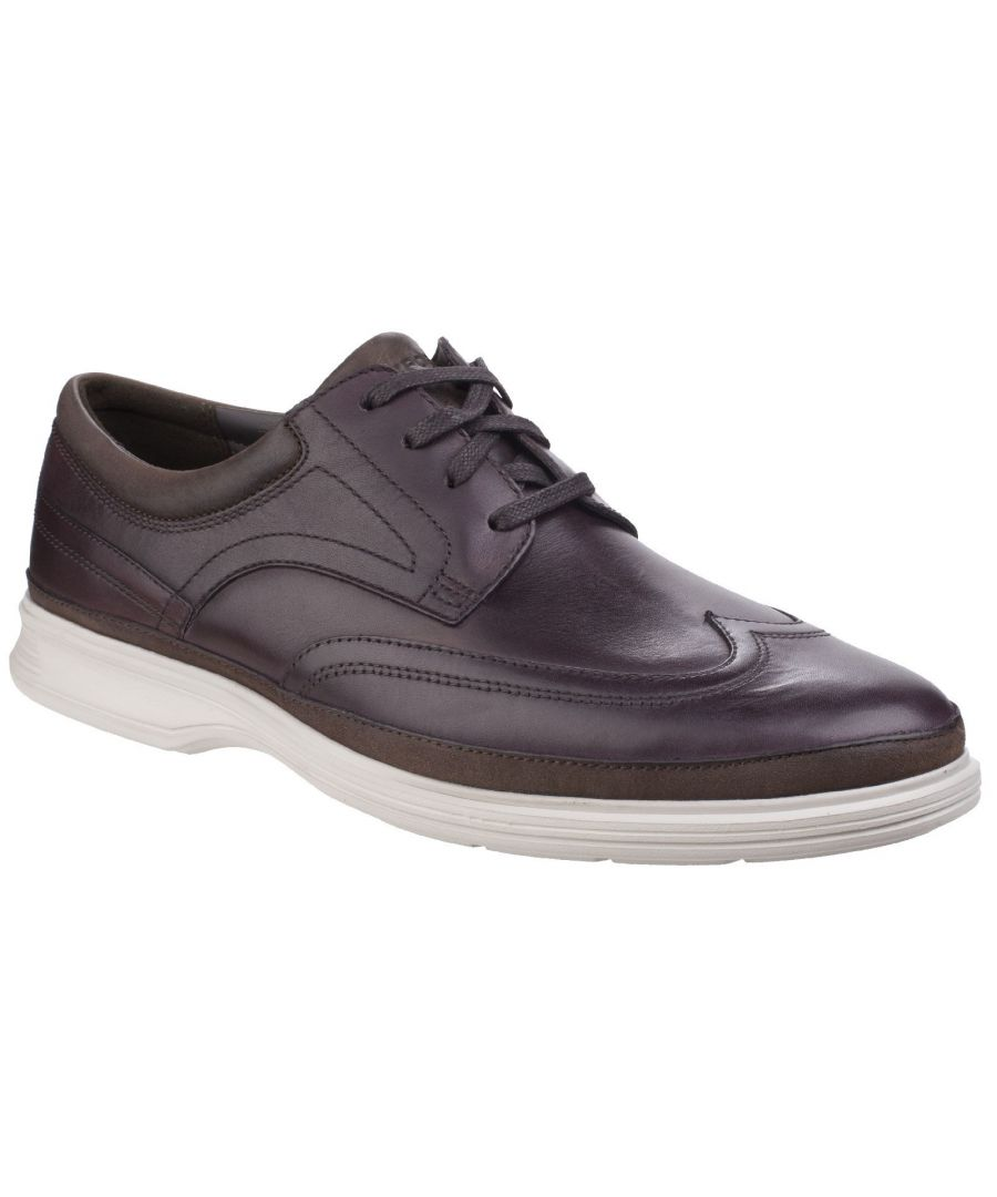 Image for DresSports 2 Lite Wing Oxford