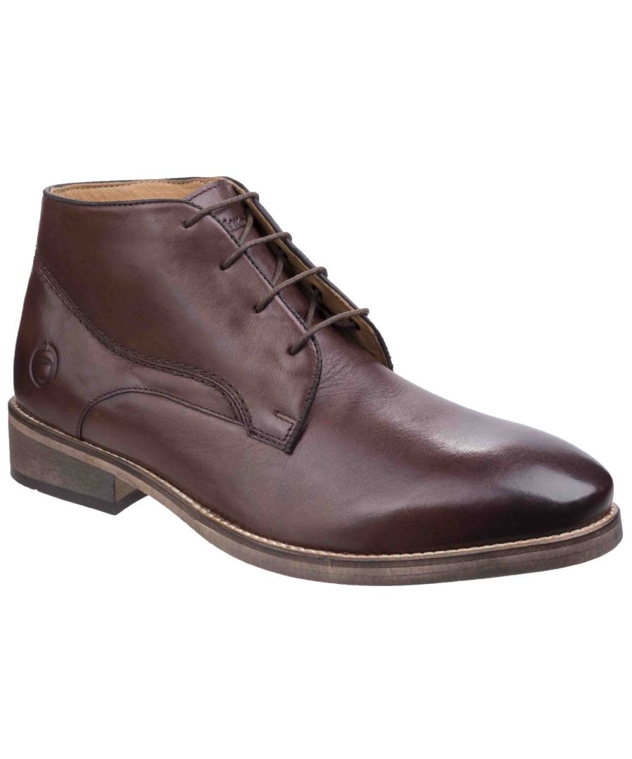 Image for Maugesbury Ankle Boot