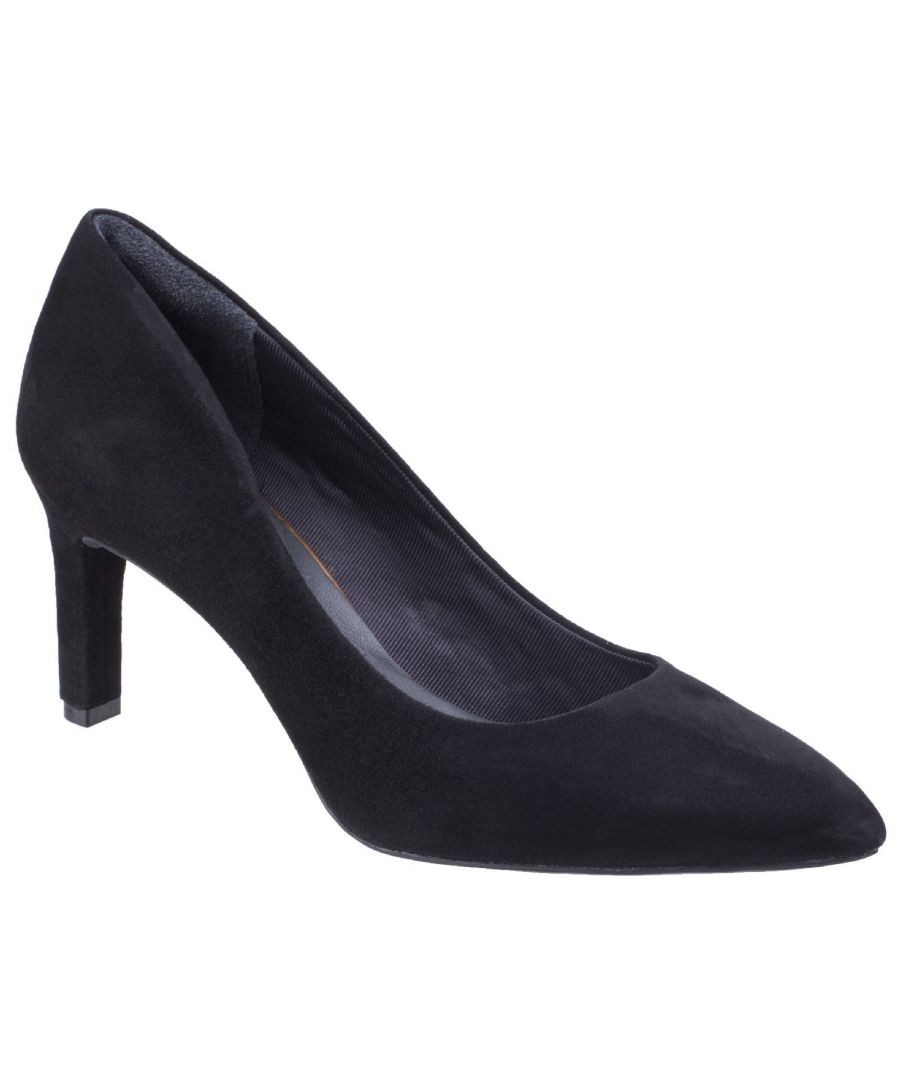 Image for Total Motion Valerie Pump