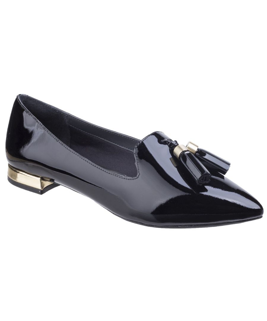 Image for Total Motion Zuly Loafer