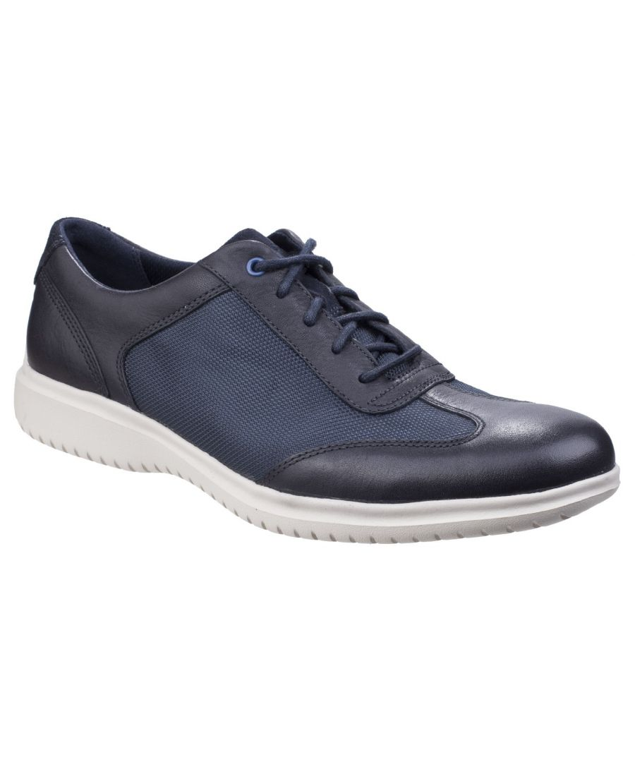 Image for DresSports II Fast Lace Up Shoe