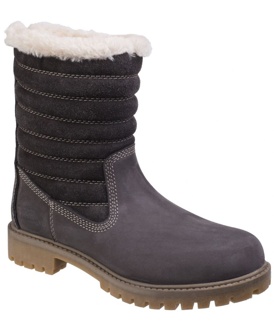 Image for Yew Casual Boot