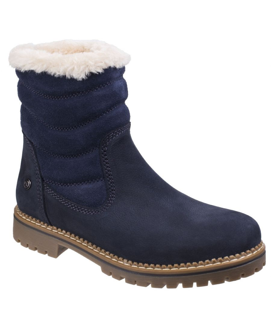 Image for Roseod Casual Boot