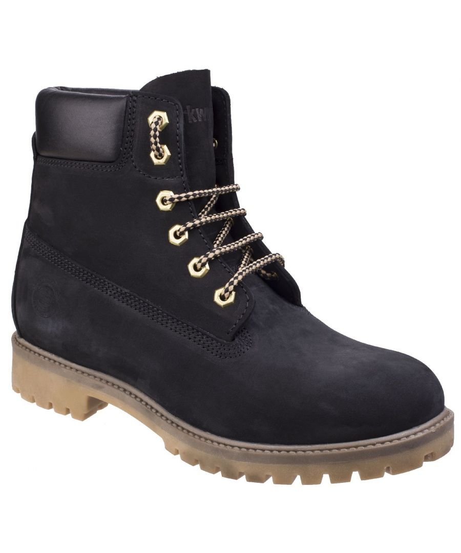 Image for Oak Casual Boot