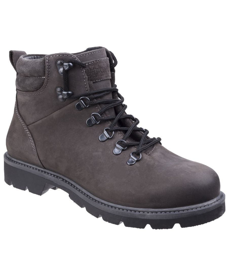 Image for Maple Casual Boot