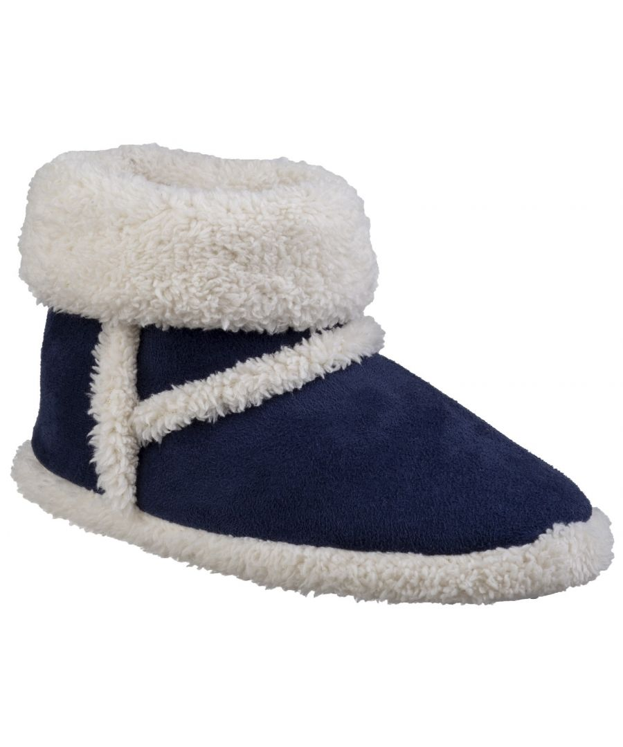 Image for Greenland Slipper
