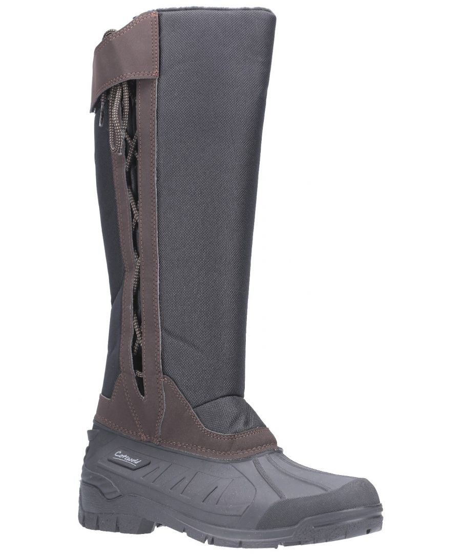 Image for Blockley Slip On Boot