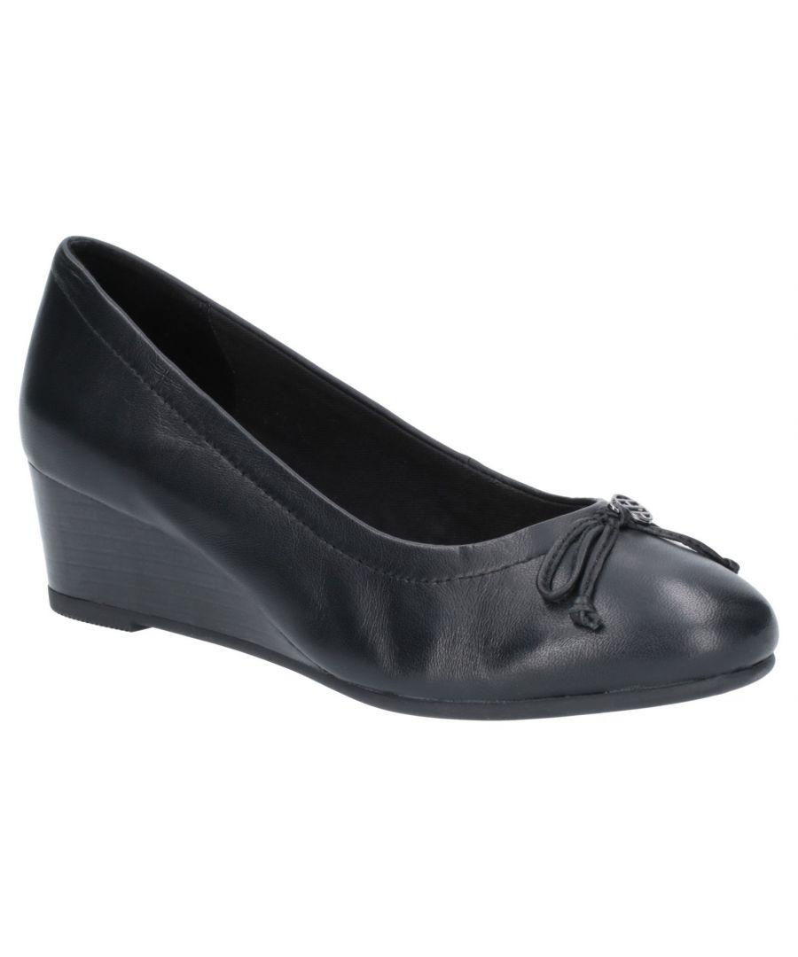 Image for Morkie Charm Slip On Shoe