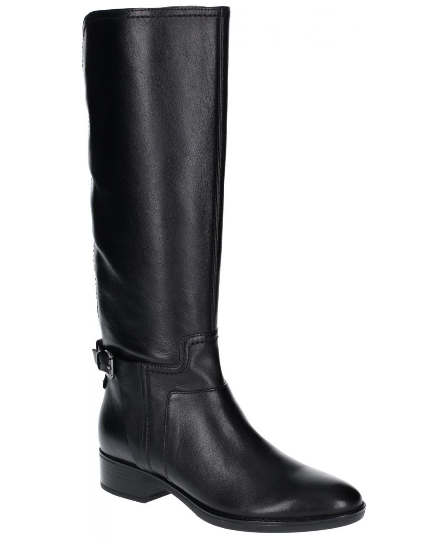 Image for Felicity Long Boot