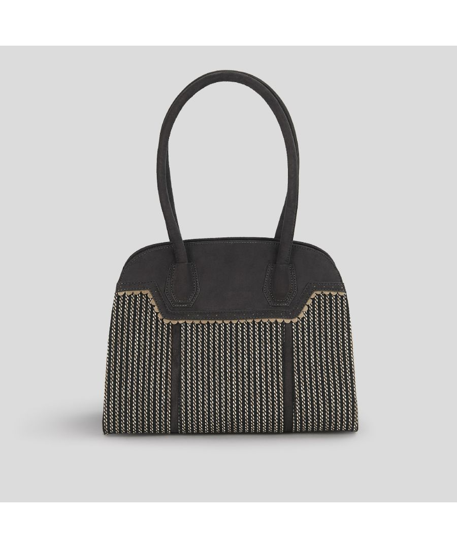 Image for Monza Shopper Bag