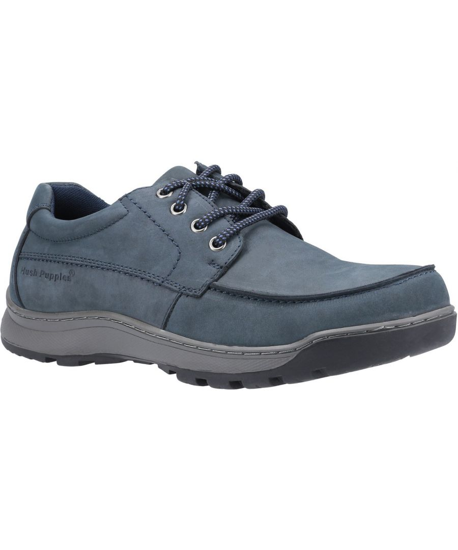 Image for Tucker Lace Shoe