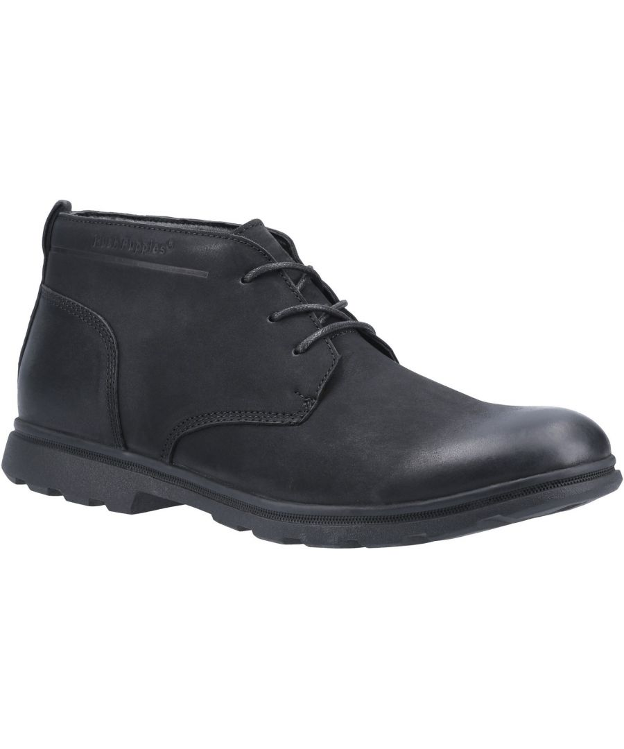 Image for Tyson Chukka Boot