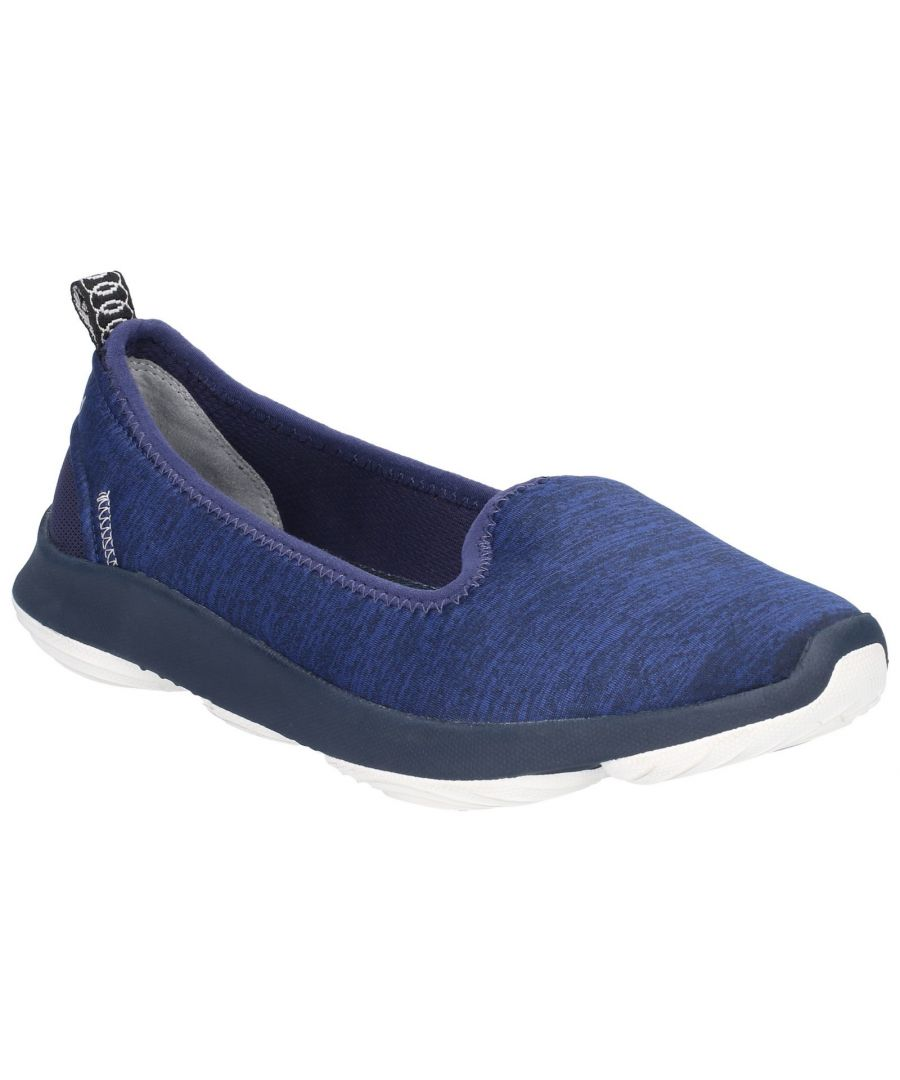 Image for Life BounceMAX Slip On Shoe