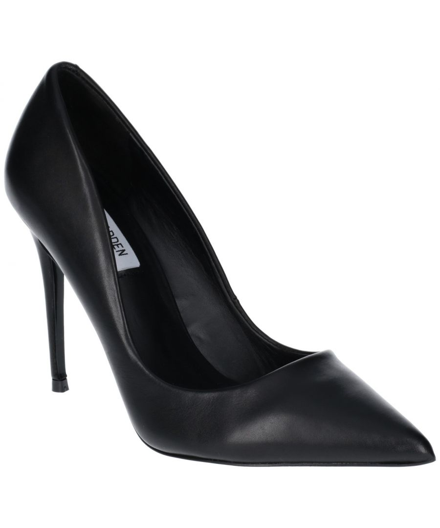 Image for Daisie Heel Shoe