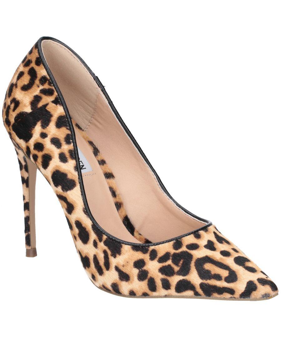 Image for Daisie-L Heel Slip On Shoe