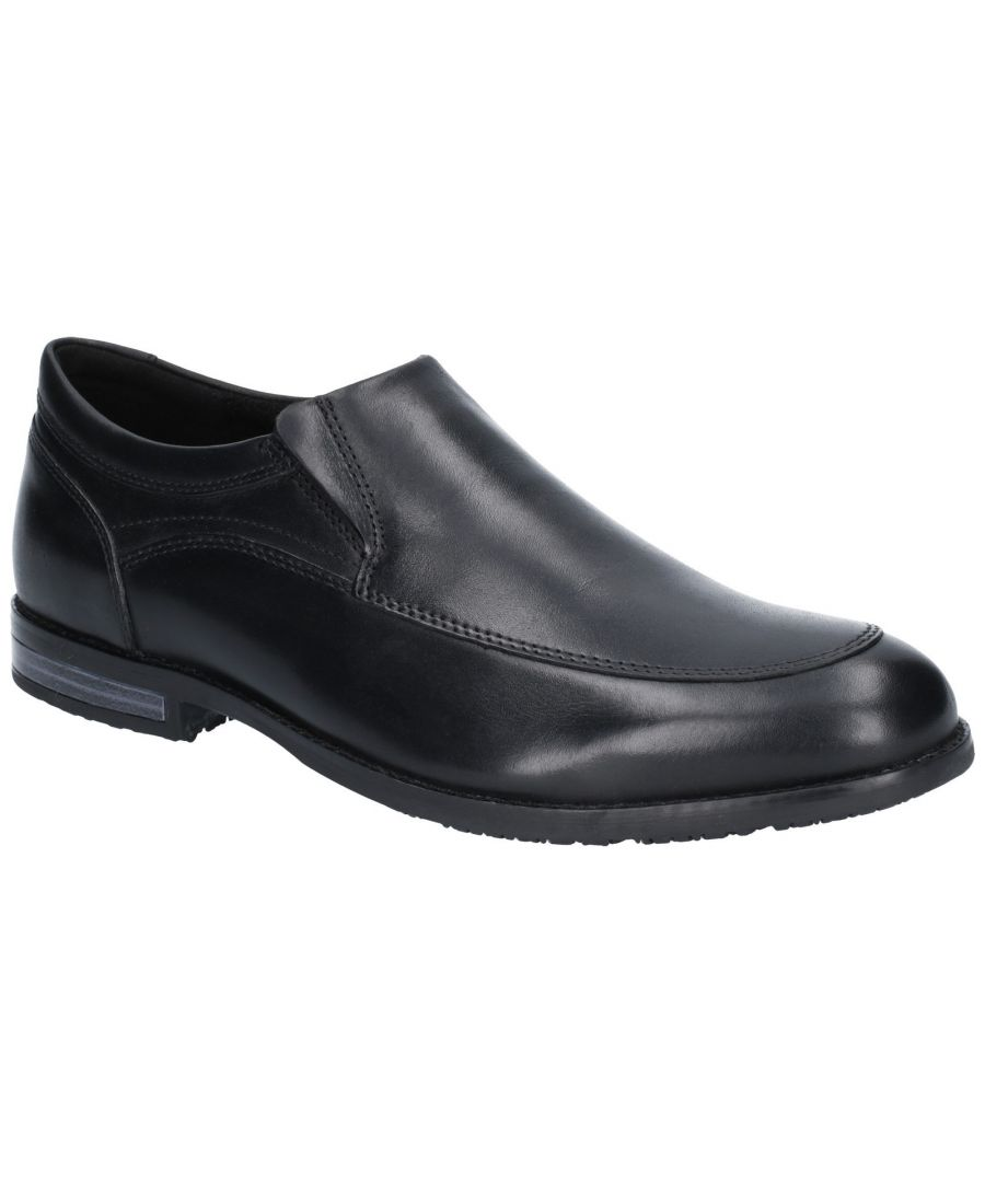 Image for Dustyn Slip On Shoe