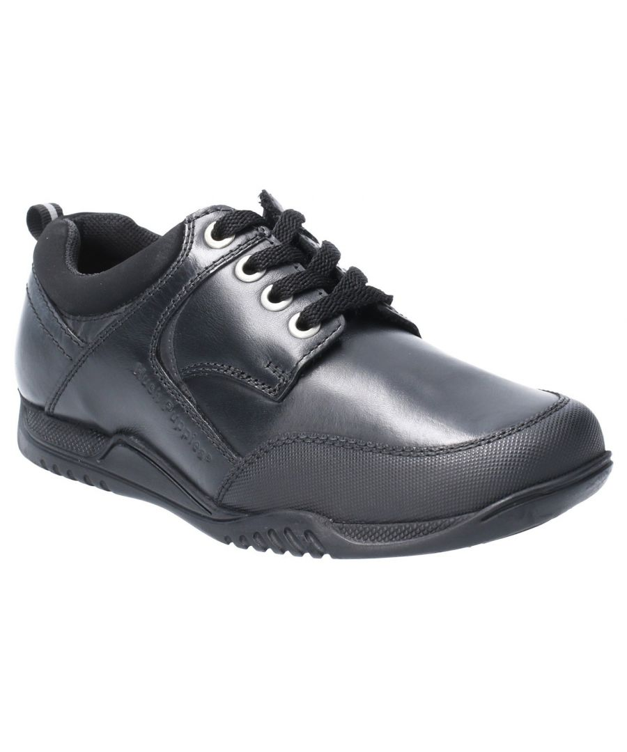 Image for Dexter Junior School Shoe