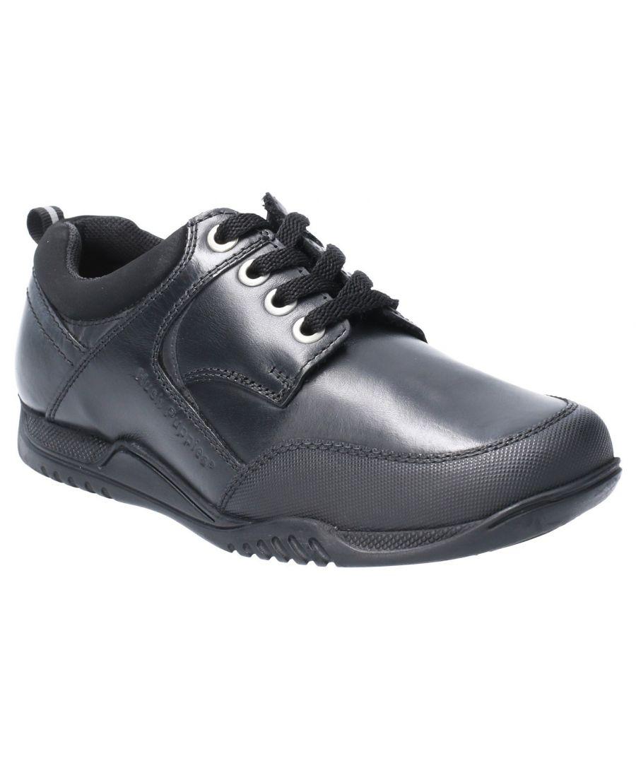 Image for Dexter Senior School Shoe
